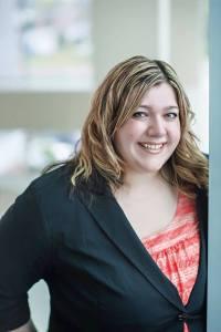 Cassie Mae-author photo 2015